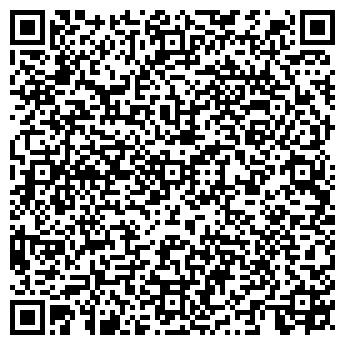 QR-код с контактной информацией организации Частное предприятие Gold -Tech