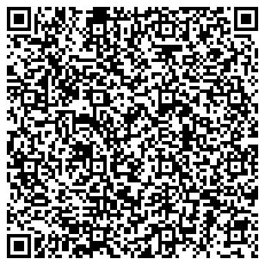 """QR-код с контактной информацией организации ООО """"ВторТрейд"""""""