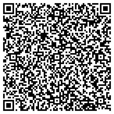 """QR-код с контактной информацией организации ЗАО """"Навигационно-идентификационные системы"""""""