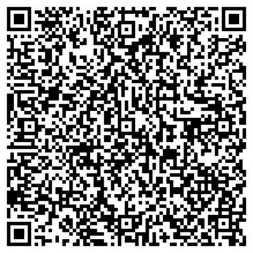 """QR-код с контактной информацией организации Общество с ограниченной ответственностью ООО """"Укрэнергозащита"""""""