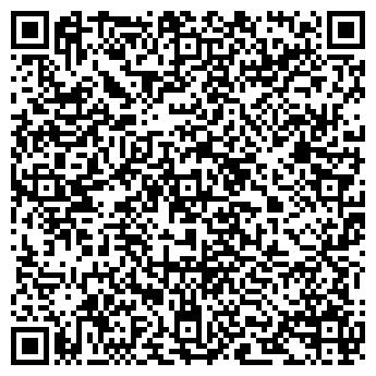 QR-код с контактной информацией организации НП ОАО «Эра»
