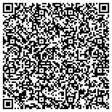QR-код с контактной информацией организации ТехЦентрГарант, ТОО