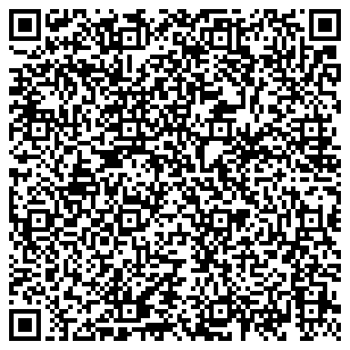 QR-код с контактной информацией организации Филиал Институт Карагандинский Промстройпроект, ТОО