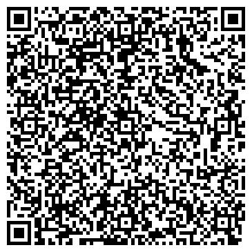 QR-код с контактной информацией организации СоюзСпецПроект, ЧПУП