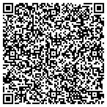 QR-код с контактной информацией организации ТСЖ Снаб-СМ Сервис