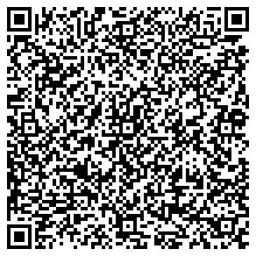 QR-код с контактной информацией организации ООО БелЦинкКорЗащита