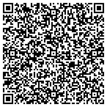 QR-код с контактной информацией организации ООО ПАВАЛЕКС-УКРАИНА