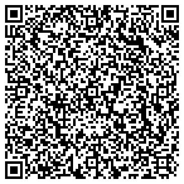 QR-код с контактной информацией организации Лаборатория Venissa