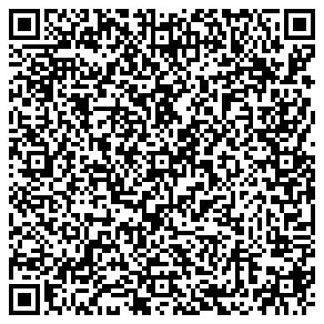 QR-код с контактной информацией организации ООО Ятвяги Брест