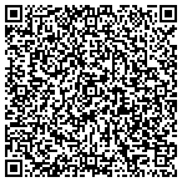 QR-код с контактной информацией организации ООО Гарантия Плюс