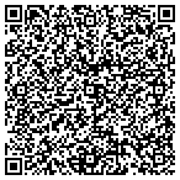 QR-код с контактной информацией организации мк-сталь, ООО
