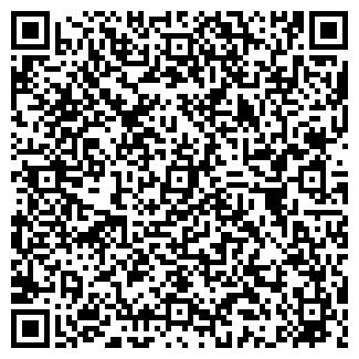 QR-код с контактной информацией организации ООО Сити Трейд