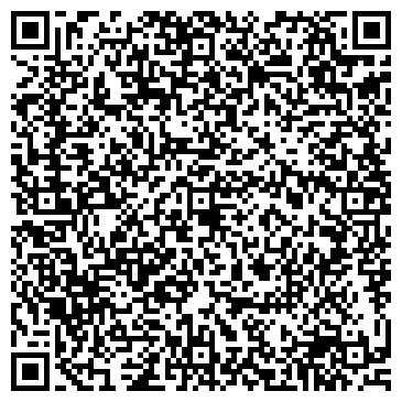 QR-код с контактной информацией организации ООО Аспектмаш
