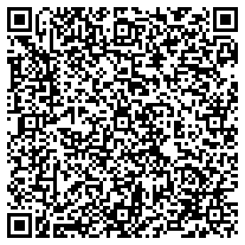 QR-код с контактной информацией организации АртСток, ООО
