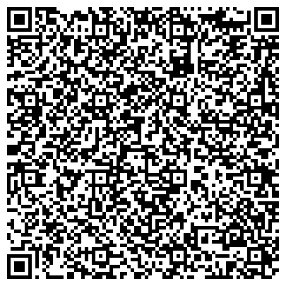 QR-код с контактной информацией организации ИП Аренда компрессоров в г. Алматы и области