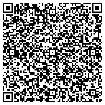 QR-код с контактной информацией организации ООО Xeno Energy