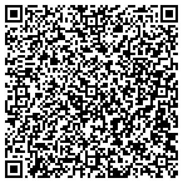 QR-код с контактной информацией организации ТОО  Metal Crafts