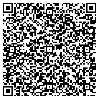 QR-код с контактной информацией организации ШКОЛА № 300