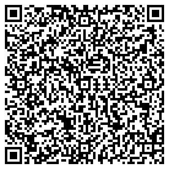 QR-код с контактной информацией организации ШКОЛА № 1038