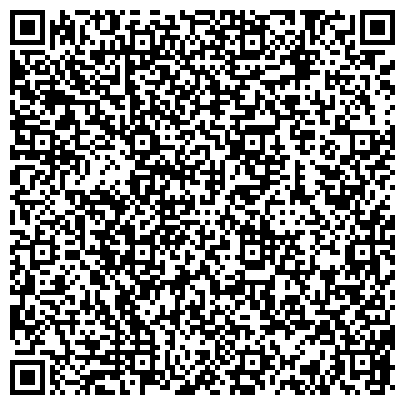 QR-код с контактной информацией организации МОСКОВСКИЙ ЦЕНТР ТЕХНИЧЕСКИХ СРЕДСТВ РЕАБИЛИТАЦИИ