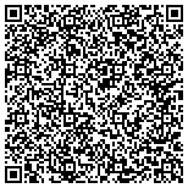 адрес пенсионного фонда прикубанского округа города краснодара