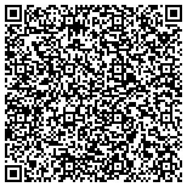 QR-код с контактной информацией организации ЦЕНТРАЛЬНАЯ ДИСПЕТЧЕРСКАЯ СЛУЖБА СВАО Г. МОСКВЫ