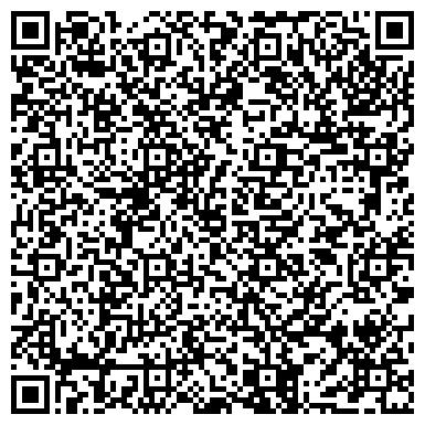 QR-код с контактной информацией организации ЕДИНЫЙ ИНФОРМАЦИОННО-РАСЧЁТНЫЙ ЦЕНТР (ЕИРЦ)