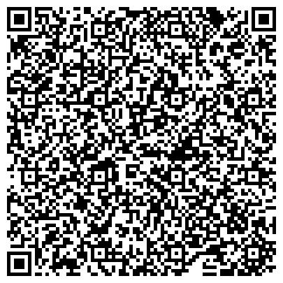 QR-код с контактной информацией организации СУ ПО РЕМОНТУ И ЭКСПЛУАТАЦИИ КОЛЛЕКТОРОВ И ВОДОСТОКОВ