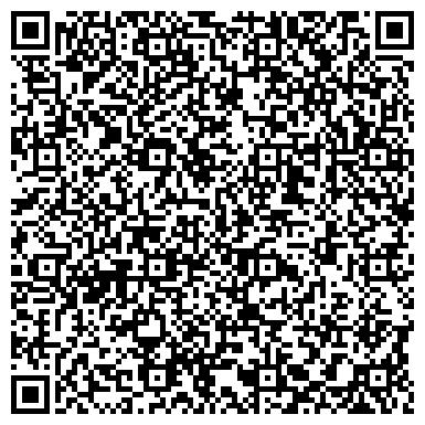 QR-код с контактной информацией организации МОСКОВСКАЯ ГОРОДСКАЯ ЭЛЕКТРОСЕТЕВАЯ КОМПАНИЯ