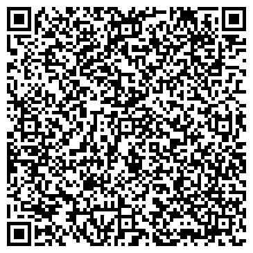 QR-код с контактной информацией организации ООО СВЕТОСЕРВИС НАРУЖНОЕ ОСВЕЩЕНИЕ