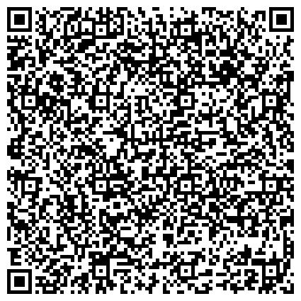 QR-код с контактной информацией организации СБЕРБАНК РОССИИ, МАРЬИНОРОЩИНСКОЕ ОТДЕЛЕНИЕ № 7981, ДОПОЛНИТЕЛЬНЫЙ ОФИС № 7981/01143