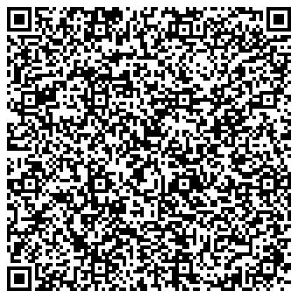 QR-код с контактной информацией организации СБЕРБАНК РОССИИ, МАРЬИНОРОЩИНСКОЕ ОТДЕЛЕНИЕ № 7981, ДОПОЛНИТЕЛЬНЫЙ ОФИС № 7981/01355