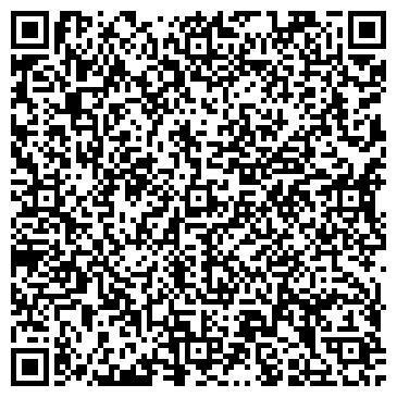 QR-код с контактной информацией организации СТРОЙЭКСПЕРТ