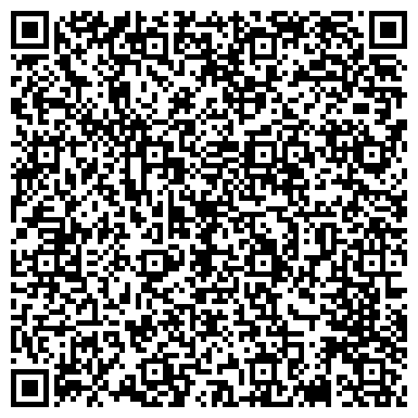 QR-код с контактной информацией организации ЦЕНТР СОЦИАЛЬНОЙ ПОМОЩИ СЕМЬЕ И ДЕТЯМ