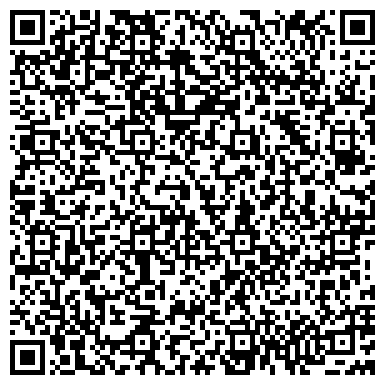 QR-код с контактной информацией организации ЦЕНТР ТРУДОВОЙ РЕАБИЛИТАЦИИ ИНВАЛИДОВ ПО СЛУХУ, ЗАО