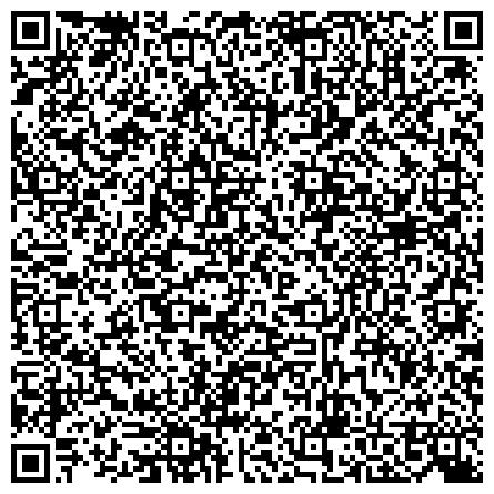QR-код с контактной информацией организации ЦЕНТР ПОМОЩИ ОРГАНИЗАЦИЯМ, ВЕДУЩИМ ДОСУГОВУЮ И ВОСПИТАТЕЛЬНУЮ РАБОТУ ПО МЕСТУ ЖИТЕЛЬСТВА СВАО