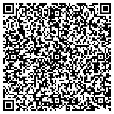 QR-код с контактной информацией организации ДИВАНЫ ФАБРИКИ 8 МАРТА