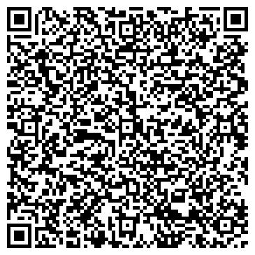 QR-код с контактной информацией организации ЦЕНТРАЛЬНЫЙ ПАРК КУЛЬТУРЫ И ОТДЫХА ИМ. М. ГОРЬКОГО, ГУ