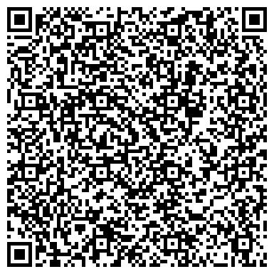 QR-код с контактной информацией организации ОДЕЖДА ШИКАРНЫХ РАЗМЕРОВ 54-88