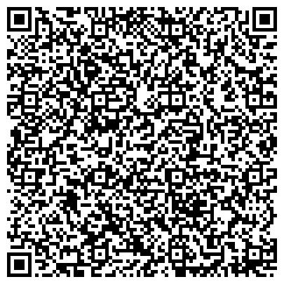 """QR-код с контактной информацией организации Оптовая база продуктов питания """"РосКо"""""""