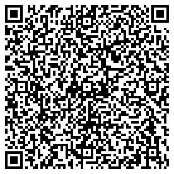 QR-код с контактной информацией организации ГЛАВКУРОРТ