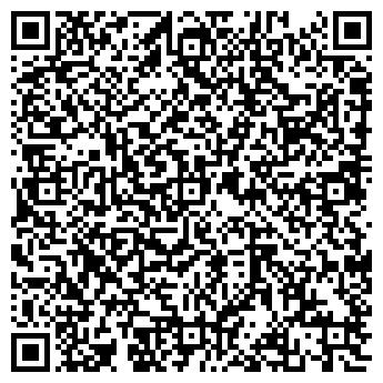 QR-код с контактной информацией организации ШКОЛА № 828