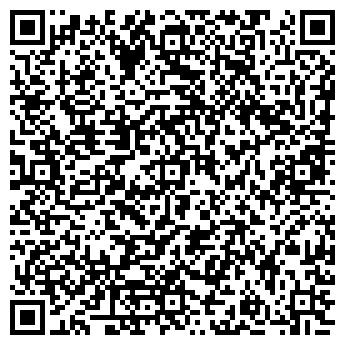 QR-код с контактной информацией организации ШКОЛА № 114