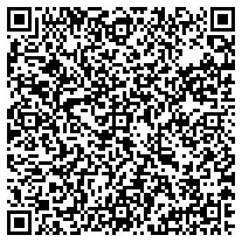 QR-код с контактной информацией организации ШКОЛА № 1058