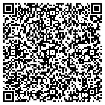 QR-код с контактной информацией организации МИРОЛАЙН-СИТИ