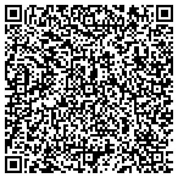 QR-код с контактной информацией организации СПЕЦСТРОЙ РОССИИ, УМИАТ № 108