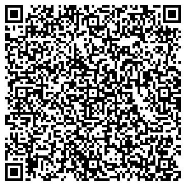 QR-код с контактной информацией организации ИНЖЕНЕРНАЯ СЛУЖБА РАЙОНА ЮЖНОЕ ТУШИНО