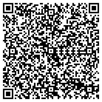 QR-код с контактной информацией организации ЕГОРОВ И К