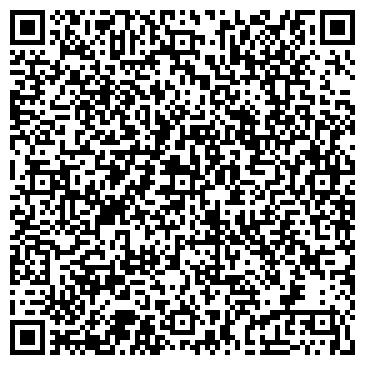 QR-код с контактной информацией организации СУДЕБНЫЙ УЧАСТОК № 100