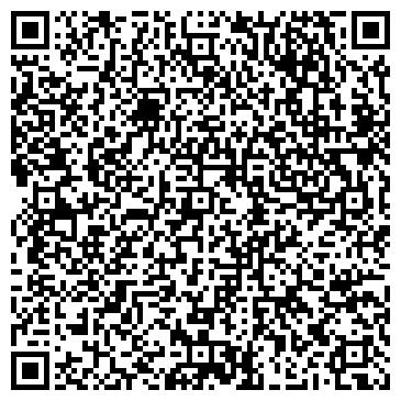 QR-код с контактной информацией организации ДЕТСТАНДАРТ
